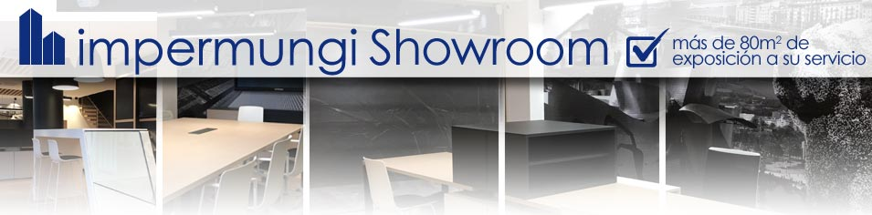 showroom-impermungi