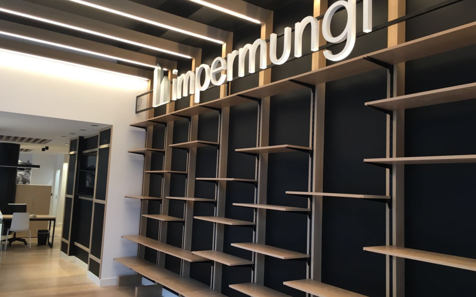 showroom impermungi 01