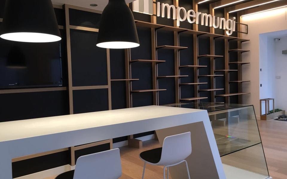 showroom impermungi 03