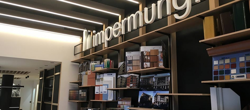 showroom-impermungi-10